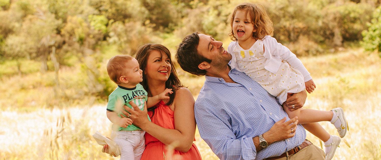 Χρόνης Χρονόπουλος - Φωτογραφία - βίντεο | Καλαμάτα. Φωτογράφηση γάμου – βάφτισης. Γάμος. Βάφτιση. Φωτογράφοι. Βιντεοσκόπησεις