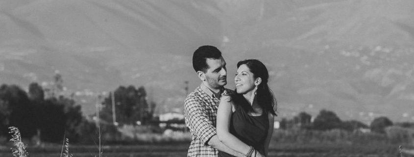 Giannis & Marianna