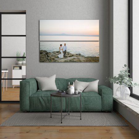 Wall Art - 45x90 - 2 Τεμάχια
