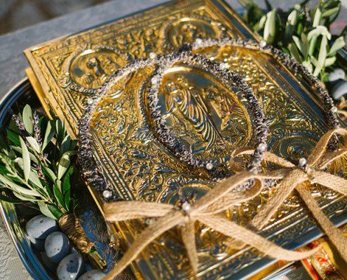 Χρόνης Χρονόπουλος - Φωτογραφία - βίντεο   Καλαμάτα. Φωτογράφηση γάμου – βάφτισης. Γάμος. Βάφτιση. Φωτογράφοι. Βιντεοσκόπησεις. Οικογενειακή φωτογράφηση. Φωτογράφηση ζευγαριού. Εταιρικές Εκδηλώσεις