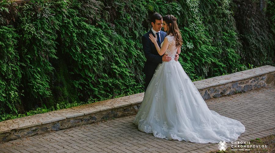 Χρόνης Χρονόπουλος - Φωτογραφία - βίντεο | Καλαμάτα. Φωτογράφηση γάμου – βάφτισης. Γάμος. Βάφτιση. Φωτογράφοι. Βιντεοσκόπησεις. Οικογενειακή φωτογράφηση. Φωτογράφηση ζευγαριού.