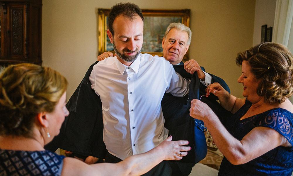 Χρόνης Χρονόπουλος - Φωτογραφία - βίντεο | Καλαμάτα. Φωτογράφηση γάμου – βάφτισης. Γάμος. Βάφτιση. Φωτογράφοι. Βιντεοσκόπησεις. Οικογενειακή φωτογράφηση. Φωτογράφηση ζευγαριού. Εταιρικές Εκδηλώσεις