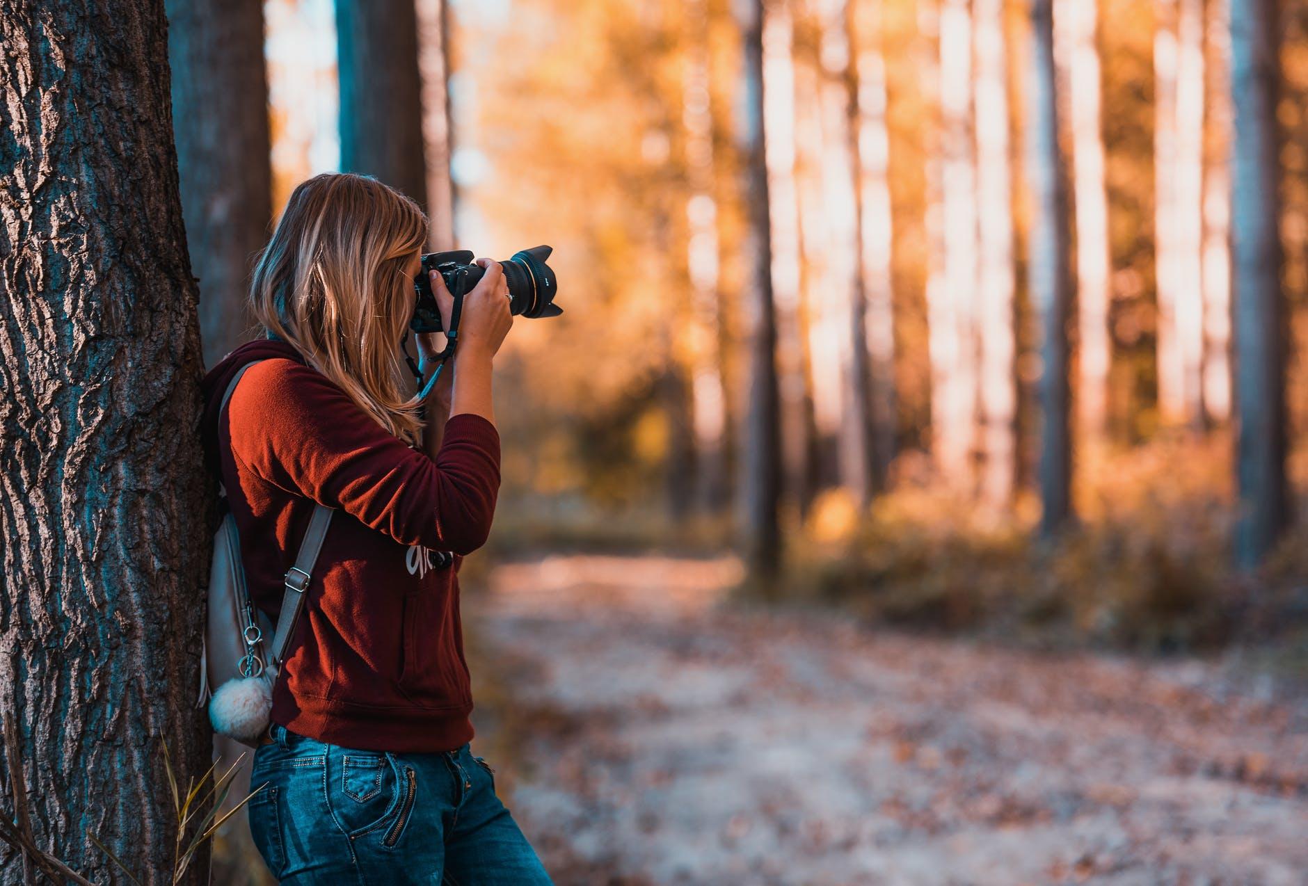 Πώς να διηγηθείτε τα ταξίδια μας μέσα από εικόνες - Χρόνης Χρονόπουλος